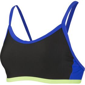 speedo Hydractive - Bañadores Mujer - azul/negro